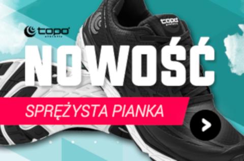 38e3c3cef826d Sklep biegowy - najlepszy sklep dla biegaczy Poznań - Natural Born Runners